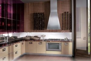 italian-kitchen-1