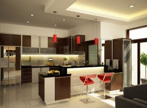kitchen-design-a