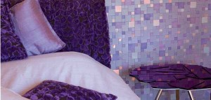 leather-wall-tiles-purple-interior-colors
