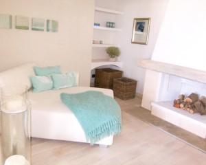mediterranean-bedroom (2)