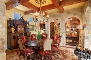 mediterranean-dining-room (2)