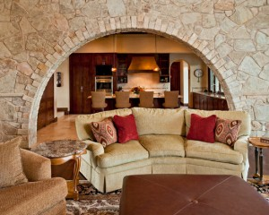 mediterranean-family-room