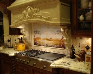 mediterranean-kitchen - копия