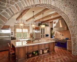 mediterranean-kitchen (2)