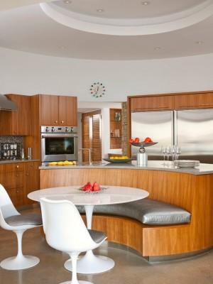 midcentury-kitchen (2)