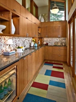 midcentury-kitchen (4)
