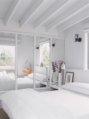 modern-bedroom (5)