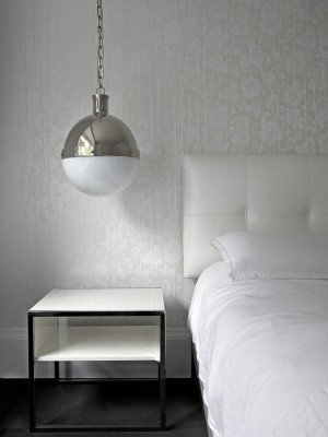 modern-bedroom (8)
