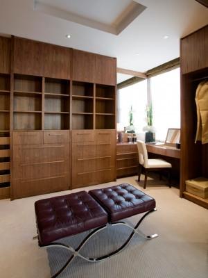 modern-closet (1)