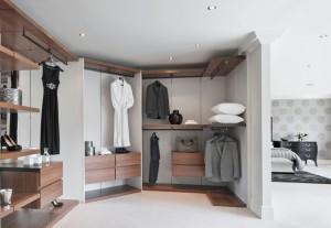 modern-closet (2)