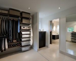 modern-closet (3)