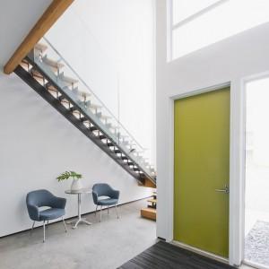 modern-entry (1)