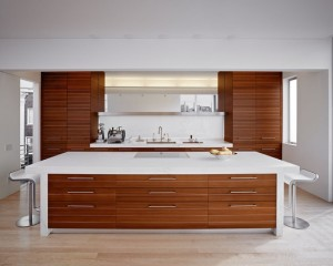 modern-kitchen (6)