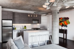 modern-kitchen (8)