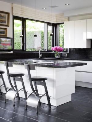 modern-kitchen (9)