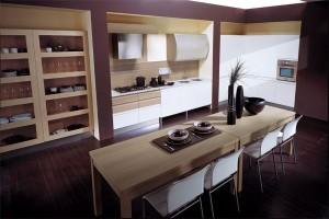 modern-kitchen-cabinets-masca