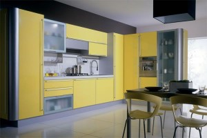 modern-kitchen-cabinets-miro-colors