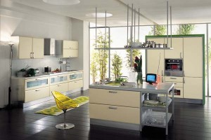 modern-kitchen-cabinets-tidra2