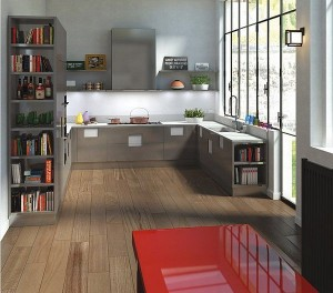 modern-kitchen-design3