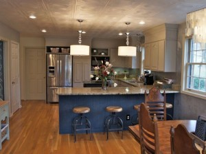 new-kitchen-with-ceiling-tiles