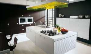 new-modern-kitchen31