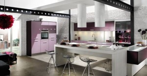 new-modern-kitchen3142