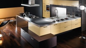 new-modern-kitchen6
