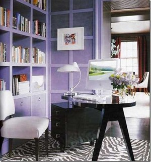 purple-paint-modern-wallpaper-interior-colors-3