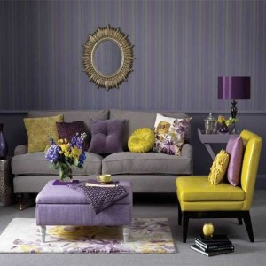 purple-paint-modern-wallpaper-interior-colors-4