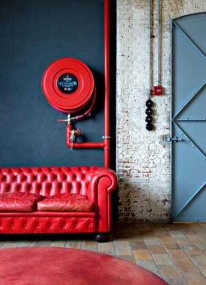 red-interior-colors-room-design-ideas-1
