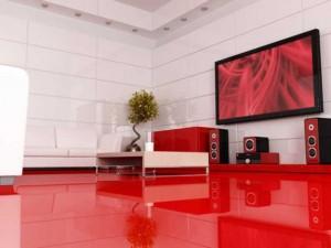 red-interior-colors-room-design-ideas-10