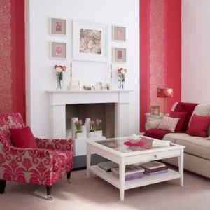 red-interior-colors-room-design-ideas-12