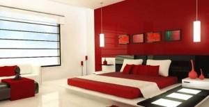 red-interior-colors-room-design-ideas-13