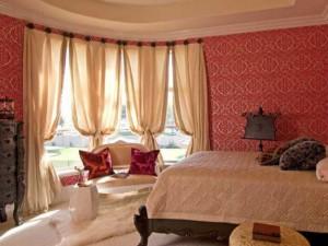 red-interior-colors-room-design-ideas-15