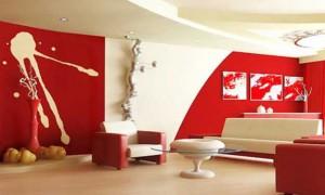 red-interior-colors-room-design-ideas-16