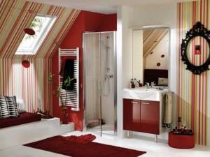 red-interior-colors-room-design-ideas-17