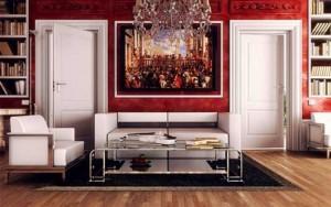 red-interior-colors-room-design-ideas-18