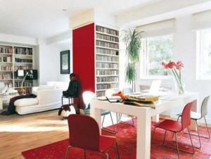 red-interior-colors-room-design-ideas-2