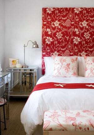 red-interior-colors-room-design-ideas-3