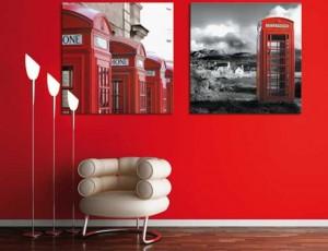 red-interior-colors-room-design-ideas-4
