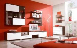 red-interior-colors-room-design-ideas-6