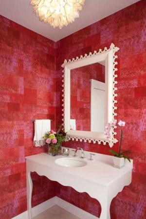 red-interior-colors-room-design-ideas-7