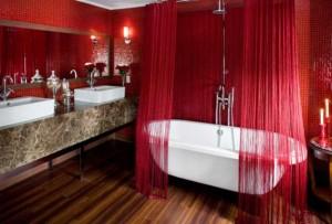 red-interior-colors-room-design-ideas-8