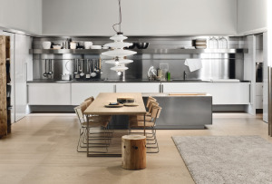 revealed-kitchen-space-8