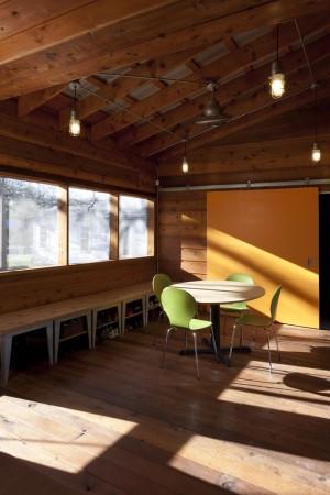 rustic-dining-room (1)