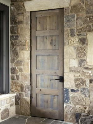 rustic-entry (2)
