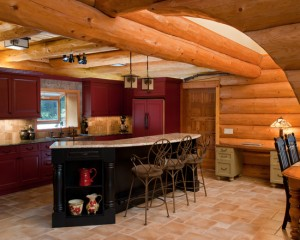 rustic-kitchen (2)