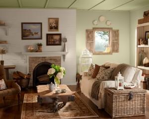 rustic-living-room (1)