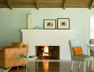 rustic-living-room