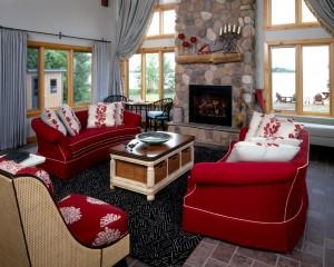 shelly-riehl-david-red-sofa.jpg.rend.hgtvcom.1280.1024